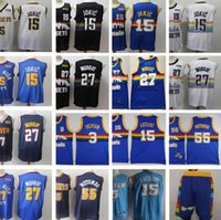 Cheap Wholesale Stitched Jerseys New Best Quality Mens Man M...