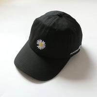 Gorra de béisbol Peaceminusone Para Hombres Mujeres Hip Hop gorro sombrero del papá Diseñador Snapback Caps Verano Beach Golf Visera ajustable Strapback