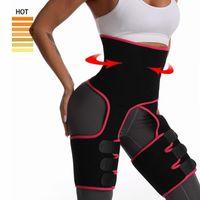 التخسيس الرياضة حزام حزام المعونة ممارسة الرياضة البطن العرق الساق المشكل لفي الهواء الطلق ممارسة الرياضة الحلي