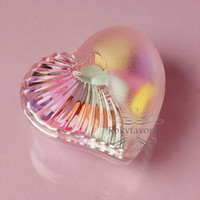 12PCS Plastic Heart Container Candy Boxes Wedding Favors Par...