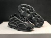 Çocuklar V3 Azael Alvah Kid Çocuk erkek kız güzel Eğitimi Sneakers yakuda iyi spor toptan Damlama Kabul popüler Ayakkabı Koşu