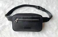 Bumbag çanta Çapraz Gövde Omuz Çantası Malzeme göğüs Çanta bumbag M43644 Çapraz Fanny Paketi Bum Bel Çantaları GHG5478 unisex En kaliteli