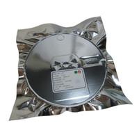 L-2733 Текущий 27.0-33.0ma, центральное значение 30мА SOD-123 SMD ток регулятивный диод, CRD применяется для светодиодного освещения, светодиодные лампы