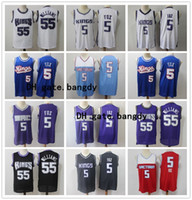Vintage Mens Sacramento