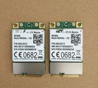 NOUVEAU original pour Huawei Mini-PCIe ME909s-120 LTE Cat4 Module FDD / DC-HSPA + / UMTS / EDGE 3G / 4G