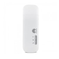 Разблокирован Huawei E8372h-320 e8372 Wingle LTE 4G Универсального USB MODEM WIFI Мобильная поддержка 16 Wifi Пользователи 4g b1 b3 b5 b7 b8 b20 b28