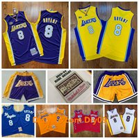 Vintage Mitchell & Ness Men Los Angeles