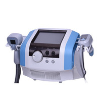Btl Exilis Ultra 360 Ultrasound & Radio Frequency body Conto...