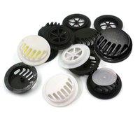 방지 먼지 얼굴 입 방지 도구 필터 공기 호흡 DIY 마스크 커버 밸브 성인용 액세서리