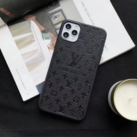 fashion phone cases for iphone 11 Pro Max XR XS max 7 8 plus...