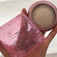Maquillage de maquillage de la marque Mineur Fondation Poudre Maquillaje Visage Bronzer Might Bronzer Might Powder Réglage de l'or Champagne