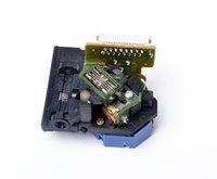 Amerikan Ses CDI500 CD Çalar Lazer Lens Montaj CDI500 Optik İçin Orjinal Değişimi Freeshipping Pick-up Blok Optique Birimi