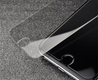 200pcs For iPhone 11 Pro Max Tempered Glass iPhone X XS XR 8...