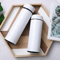 Big Sale!!17OZ Blank Sublimation Life Cup Diy Sumblation Cup...