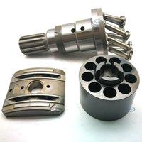 Гидравлические части двигателя 51V110 для ремонта SAUER поршневого насоса высокого качества насоса аксессуаров