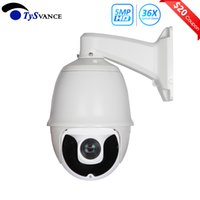 HD 5MP PTZ IP-Kamera Außen Onvif 40X ZOOM wasserdichten Laser Speed ​​Dome Kamera 5.0MP H.265 IR 240M P2P CCTV Sicherheit