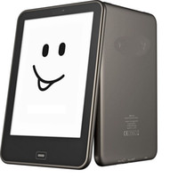 New 16GB ROM+ 2GB RAM WIFI ebook reader 8 inch 1920x1200 HD s...
