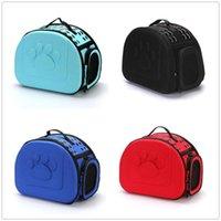Coperture per sedile auto per cani per cani da compagnia per cani per piccoli cani, gatti, cuccioli, gattini, animali domestici, pieghevole, viaggiatore, letto accogliente e morbido