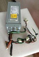 Para T350 T280 G7 G3 Server Power Supply DPS-700FB E 700W Torre fuente de alimentación de prueba totalmente antes de enviar