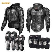 Körperschutzausrüstung Motocross Rüstung Stoß- EVA Snowboard Motorrad Zyklus Moto Reitsakko Schutz Moto Schutz