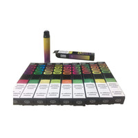 퍼프 XXL 담배 유효한 스크래치 코드 vape 펜 스타터 빈 일회용 장치 키트 PK 퓸 추가