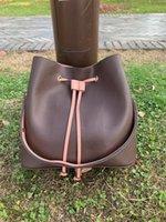 2020 migliore sacchetto di vendita borse a tracolla tote bag nera reale borse in pelle sacchetto crossbody moda borse per notebook femminile di business 2019 della borsa