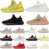 2020 حذاء الاحتفال الثابت جديد إسرافيل سيندر الصحراء حكيم الأرض الذيل ضوء زيبرا إمرأة رجل المدربين أحذية رياضية
