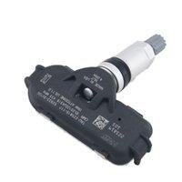 Давление в шинах TPMS Датчик OEM 52933-3V100 для HYUNDAI