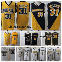 Vintage Indiana
