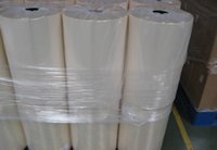 lower price and high quality of pe,po,pof,pvc plastic bag and plastic film