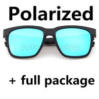 2020 Nuovi Occhiali da sole da uomo polarizzati PD Pesca TR90 Surfing Occhiali da surf UV400 Guida quadrata All'ingrosso di alta qualità 5 colori Spedizione gratuita
