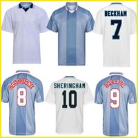 05 06 2011 Retro Fußball-Trikot Lampard Torres Drogba 11 12 Finale Terry David Luiz MATA Fußball Shirts Camiseta Shevchenko Hasselbaink