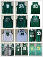 Weinlese-Mann