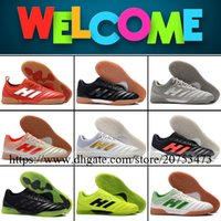 Copa 20. 1 High Quality Mens Indoor IN Soccer Cleats Football...