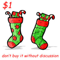Comprendere la differenza di prezzo Il collegamento dedicato per il compratore Spedizione make up patch calzino Le differenze non comprano senza discussioni
