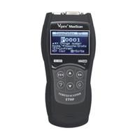 Vgate VS890 V1.20 متعدد اللغات سيارة حافلة كود قارئ السيارات تشخيص الماسح الضوئي أداة دعم CARB KWP-2000 CAN J1850 VPW