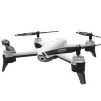 SG106 4K Doppelkamera WIFI FPV Anfänger Drone-Kind-Spielzeug, Optical-Flow Altitude Hold, Intelligent Folgen, Geste nehmen Foto, Quadcopter, 2-1