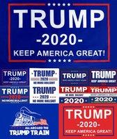bandeiras eleitorais Trump bandeiras de campanha trunfo eleição 2020 90 * 150 suporta a grande bandeira Donald Trump do FY6061 Estados Unidos