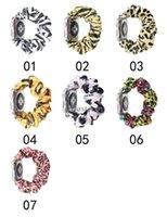 banda de reloj elástica mujeres scrunchie diseñador para la banda de reloj de manzana 38mm / 40mm 42mm / 44mm mujer ocasional de la pulsera de la correa para niñas iWatch