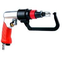 Soudage Air spot positionnement Marteau-piqueur soudure Joints Suppression de pièces de tôlerie solding spot à souder Drill outil
