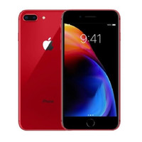 Original Apple iPhone 8 8 plus kein Gesicht ID 64 GB / 256 GB 12.0mp iOS 13 renovierte nicht gesperrte Telefone