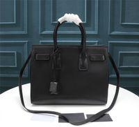 2020 Bolsa de moda, Sac importante bolsa de diseñador de pórtico clásico Sac DE JOUR NANO bolso de lujo del diseñador, bolso, bolso de las mujeres