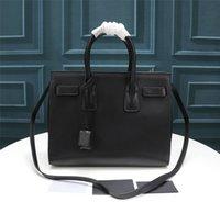 2020 Klasyczna torba, De Jour Torebka Straddle Nano Moda Bag Torebka Sac Torebka, Damska Designer Luxury Torebka, Major Sac Designer Kexds