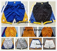 Mens 2020 Golden State