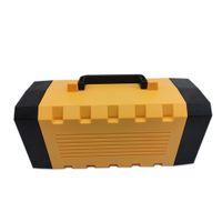345Wh sostegno portatile generatore di energia di emergenza Stazione Inverter 110V / 220W AC / DC esterna ricarica solare
