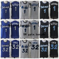 Vintage Hommes Orlando