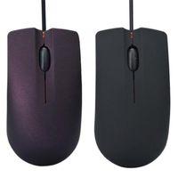 USB ماوس سلكية ألعاب 1200 DPI بصري 3 أزرار لعبة الفئران للحصول على جهاز كمبيوتر محمول E-الرياضية 1M كابل USB لعبة M20 سلك ماوس