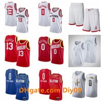 Mens City