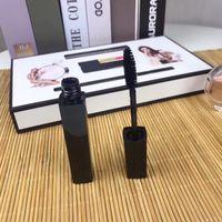 Hot Makeup Set Kollection GULLINE GULLINE CURELINER Mascara Perfume 5 в 1 Макияж комплект с подарочной коробкой