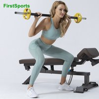 2pcs Set Sports Bra and Leggings Set Women Workout Yoga Set Gym Outfit Quick Dry Sportswear Running Fitness Sports Suit